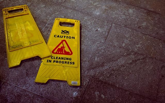 čisteni podlah brno