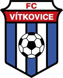 fcvitkovice.cz